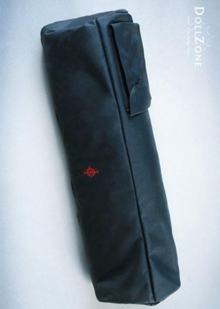 DOLLZONE ドールバッグ(帆布)