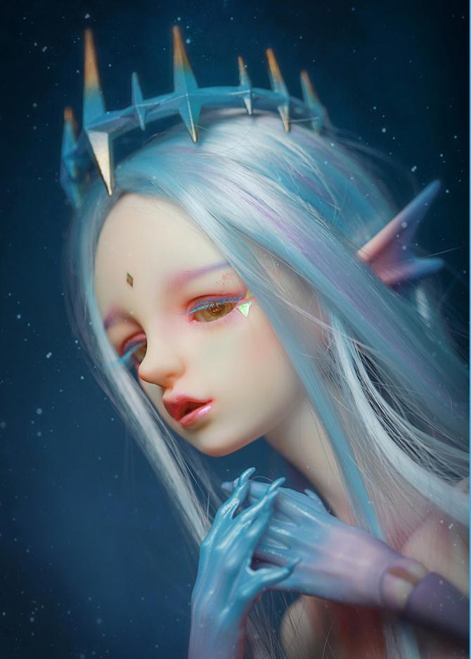 The Empress III