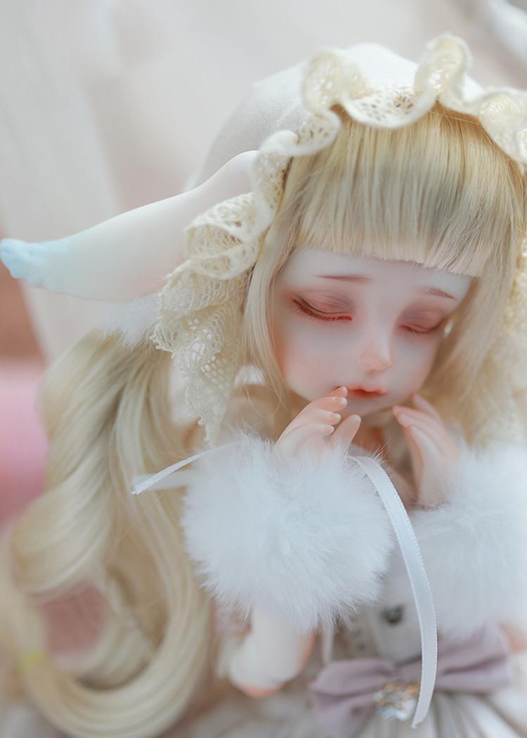 Mini Jing