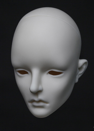 Devon Head