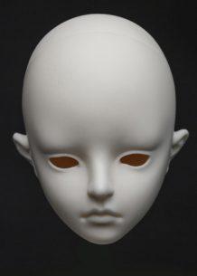 Charlene Head