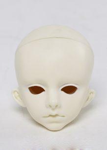 DOLLZONE Raphael Head