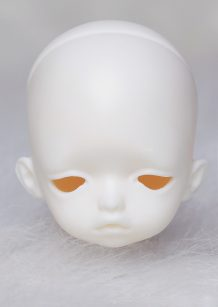 DOLLZONE Thyme Head